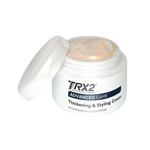 TRX2 Thickening and Styling Creme